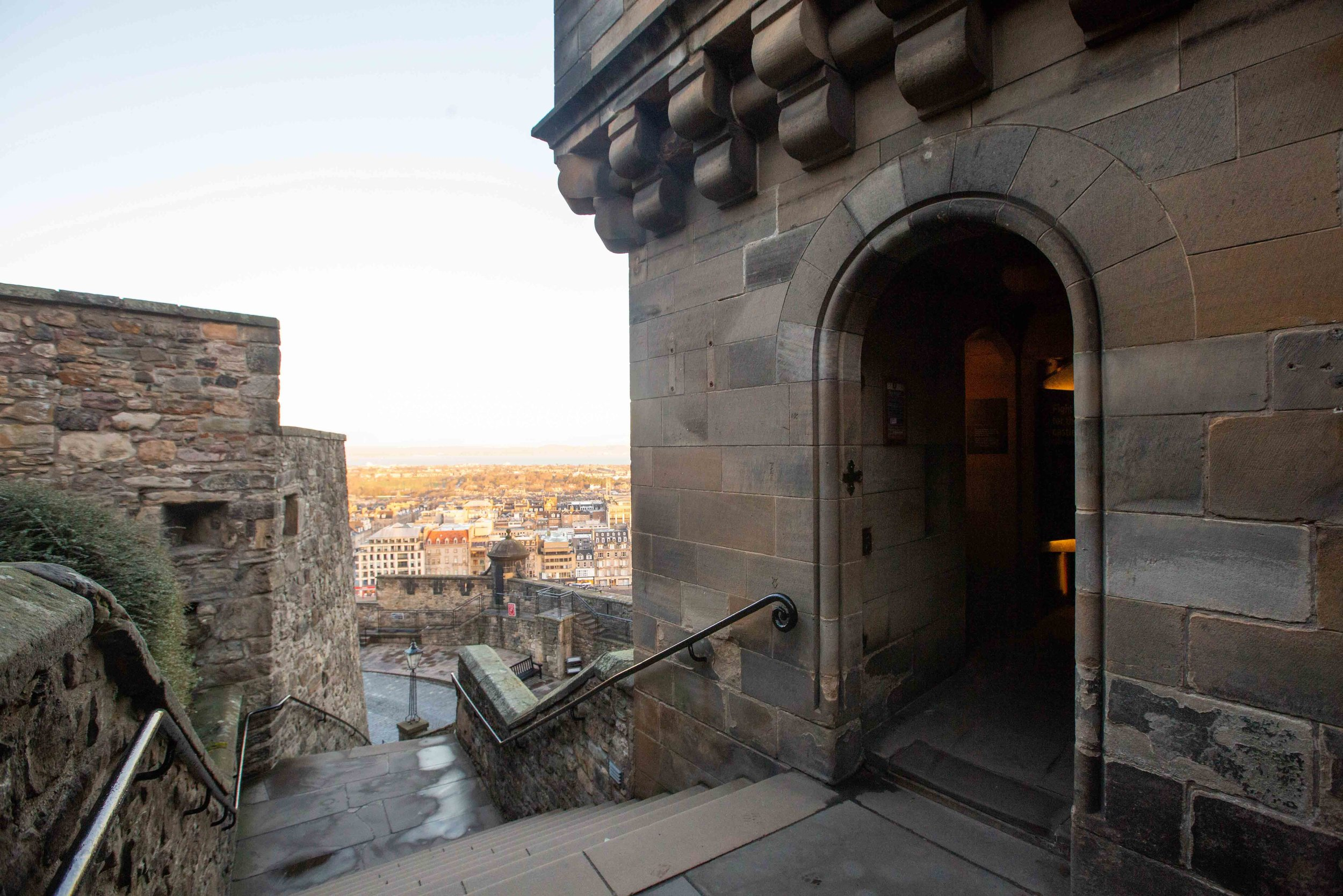 EdinburghCastle_Splintr_043.jpg