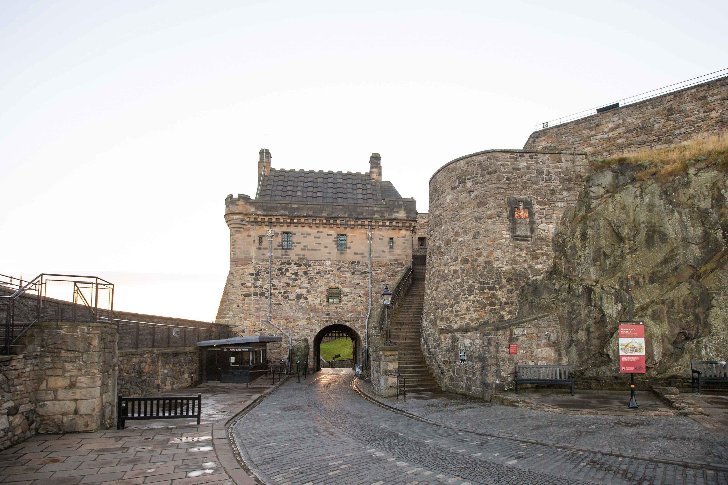 EdinburghCastle_Splintr_048.jpg