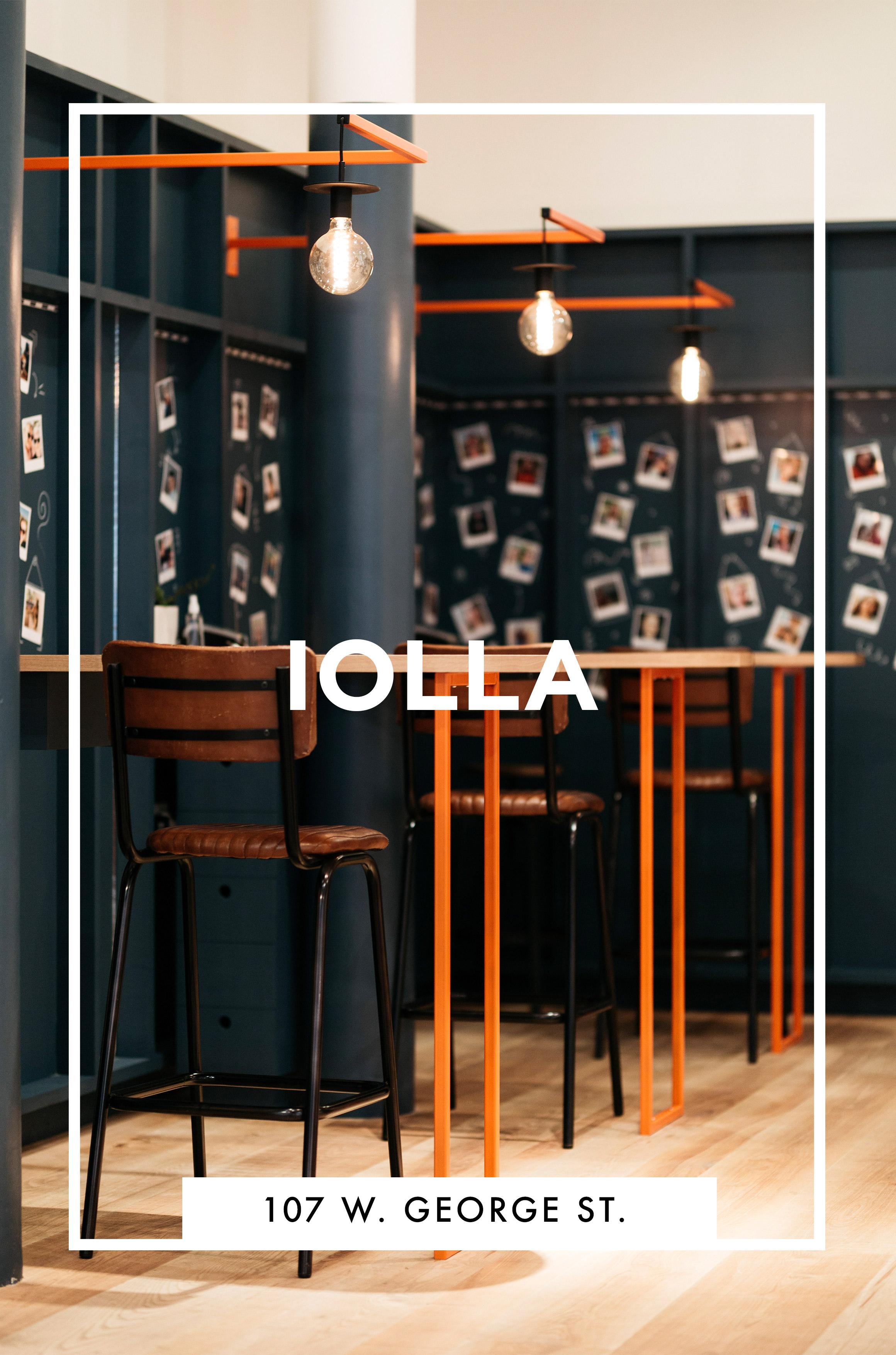 IOLLA-THUMBNAIL.jpg