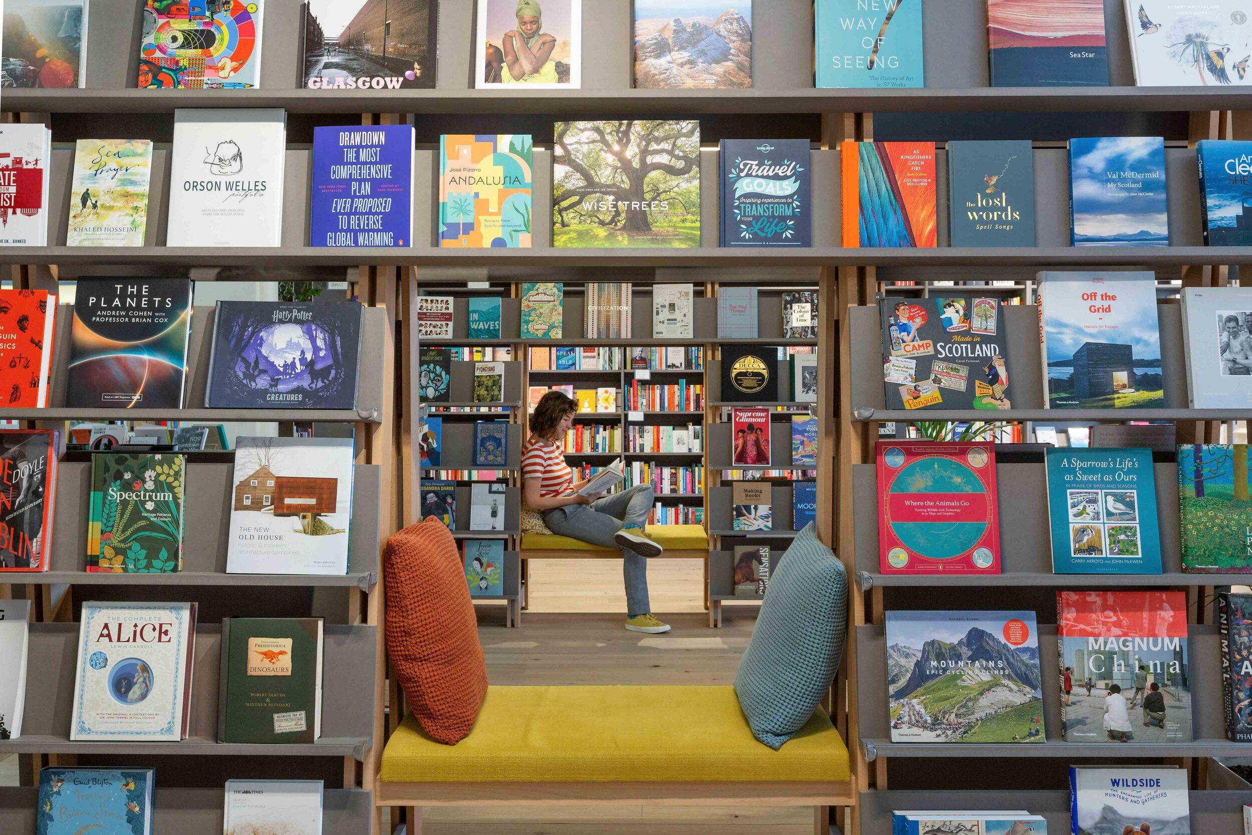 ThePortobelloBookshop0033.jpg