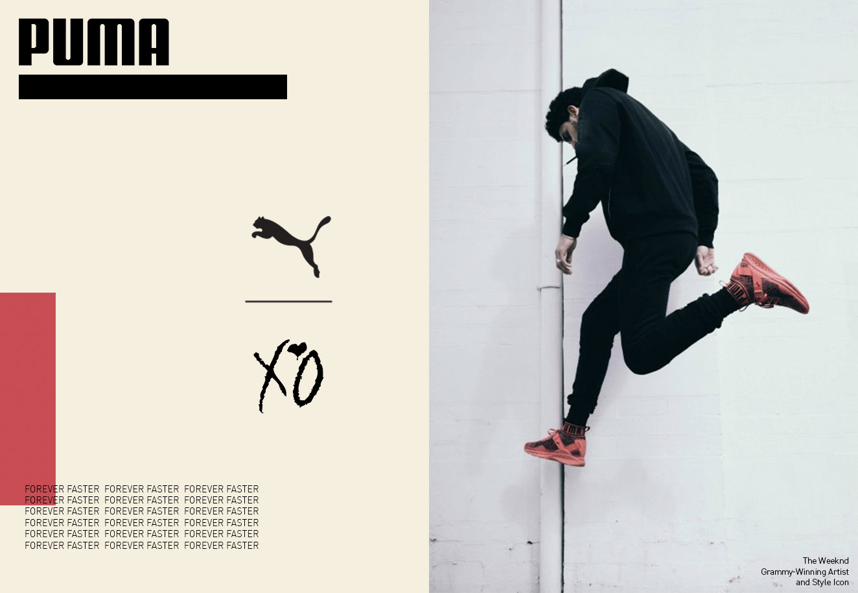 Puma-Layout-the-weekend.jpg