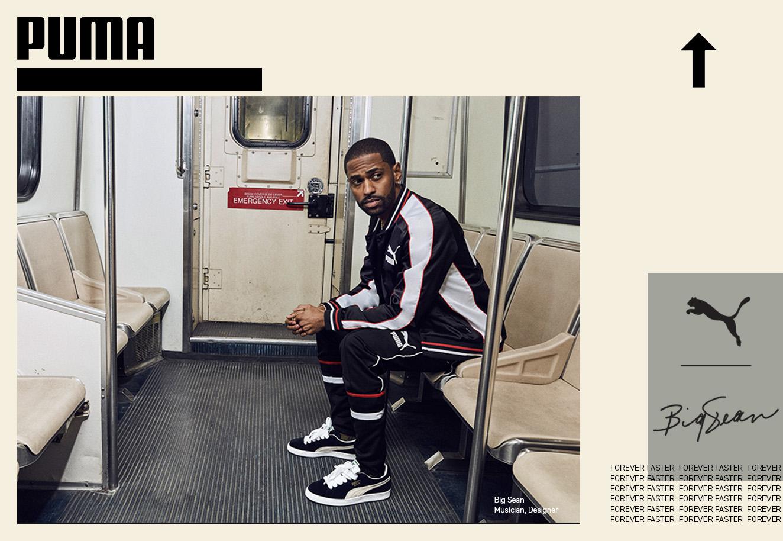 Puma-Layout-big-sean.jpg