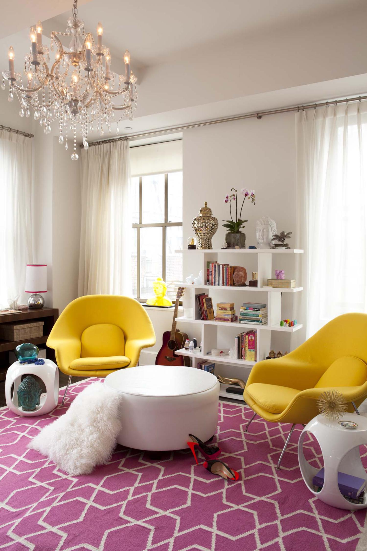 PJ_Interiors_016.jpg