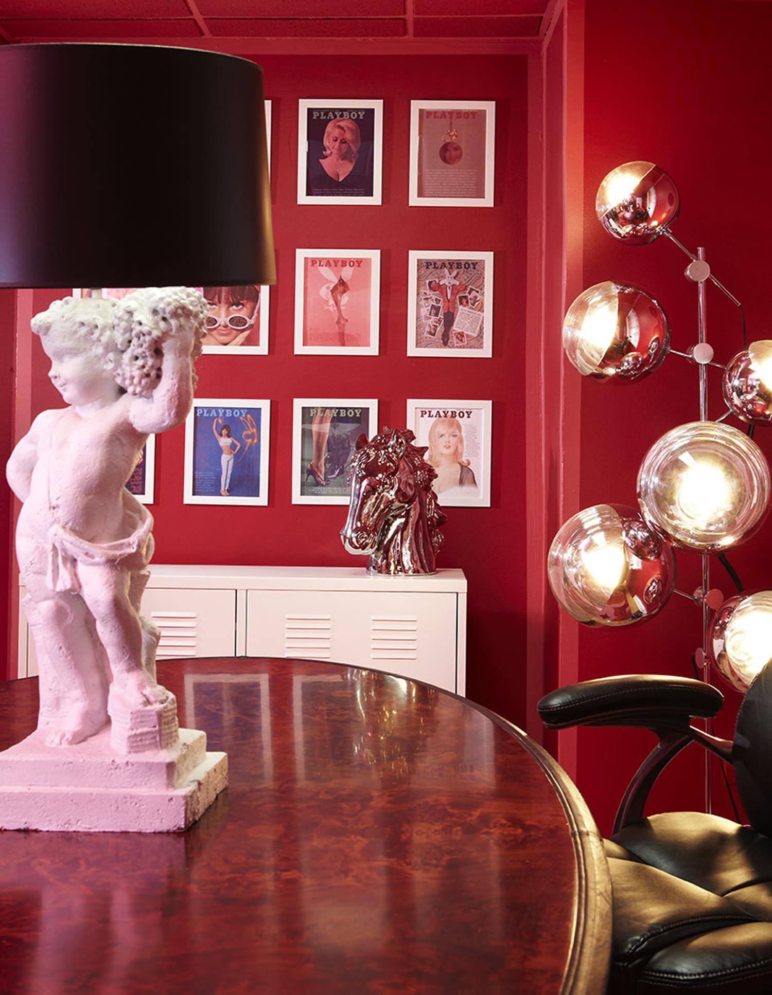 PJ_Interiors_073.jpg