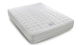 Your mattress dimensions: height x width x length