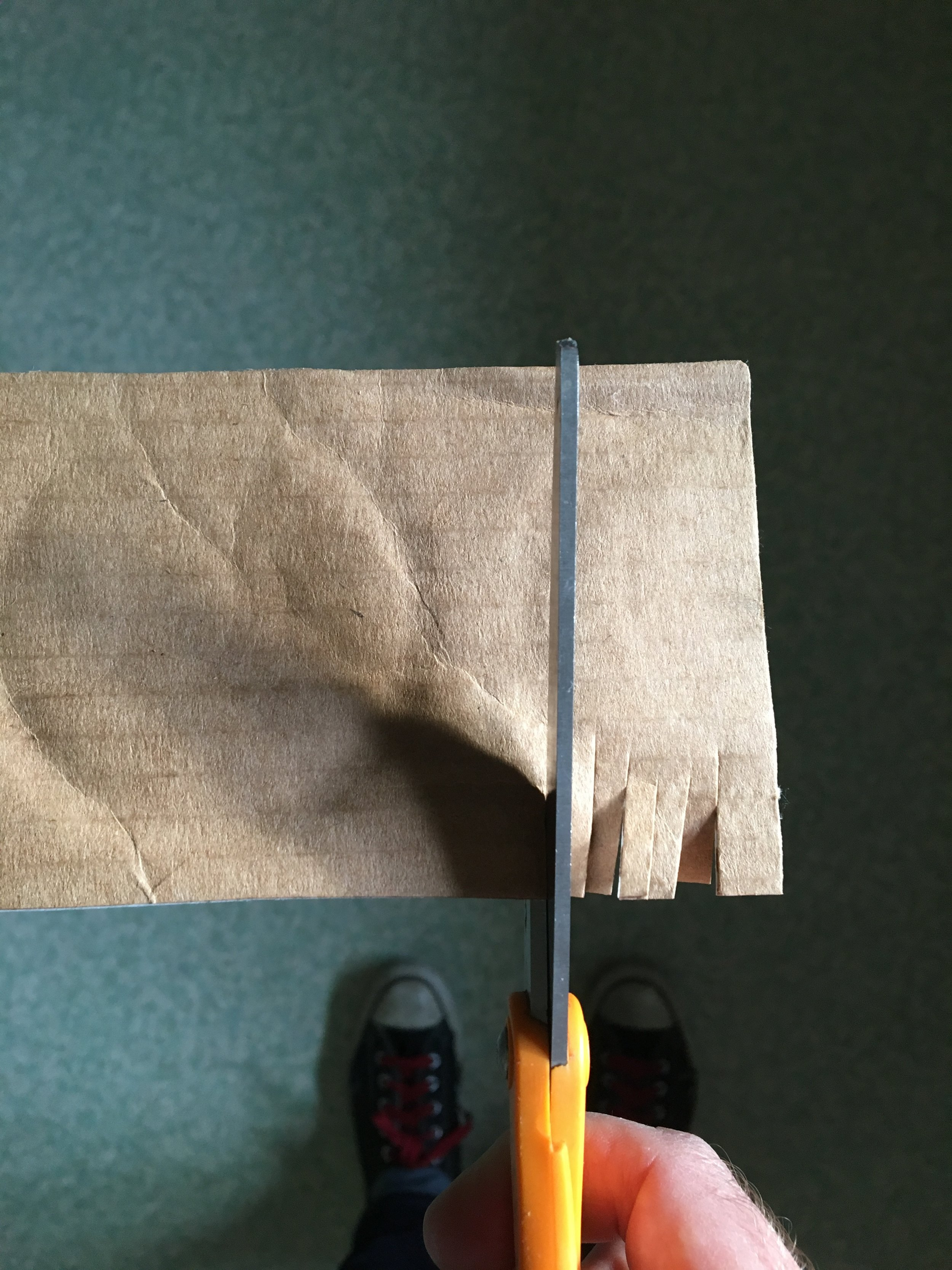 Cardboardcut.JPG