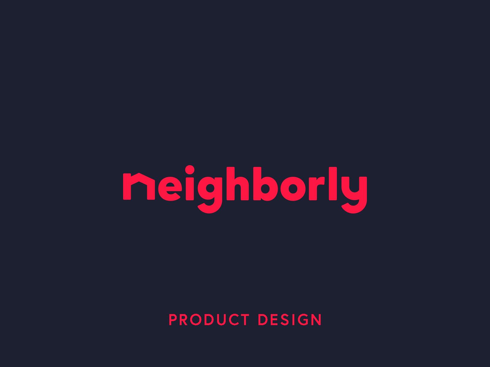 Neighborly.png