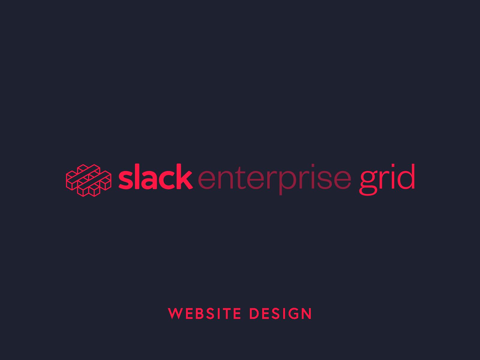 Slack Enterprise Grid.png