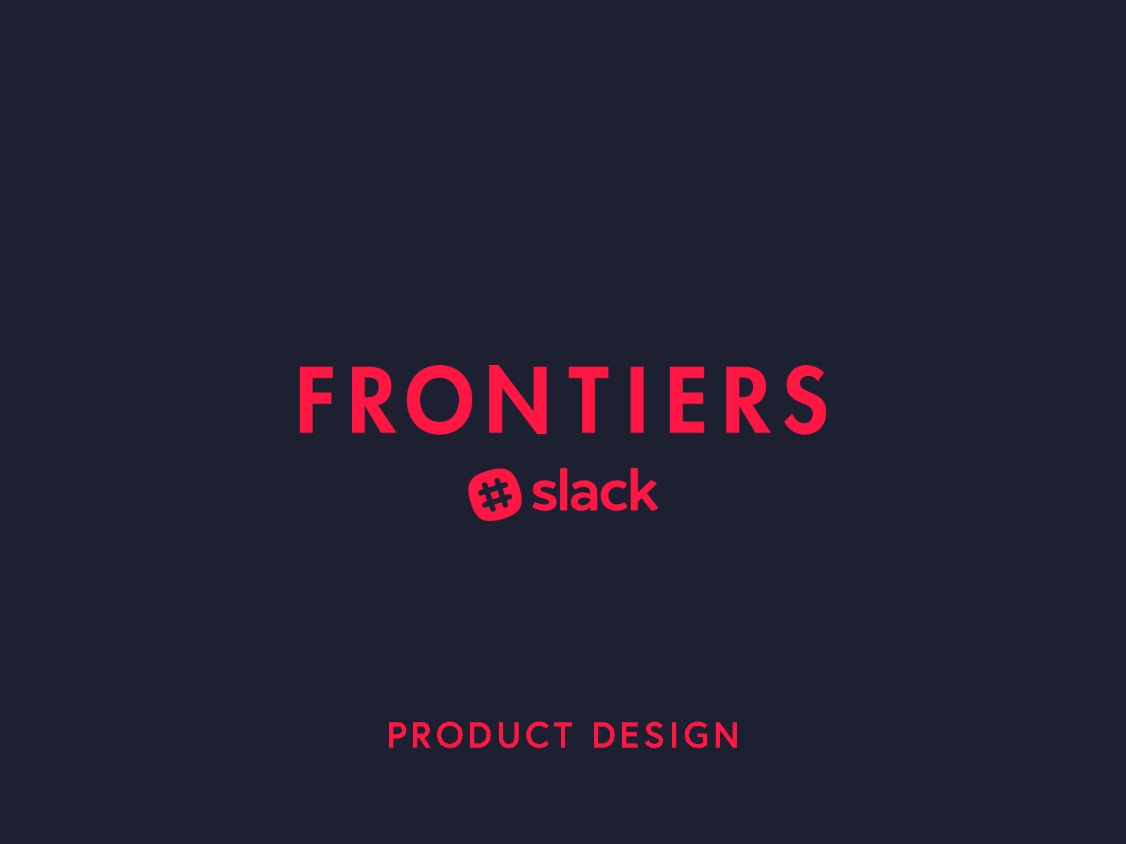 Slack Frontiers.png