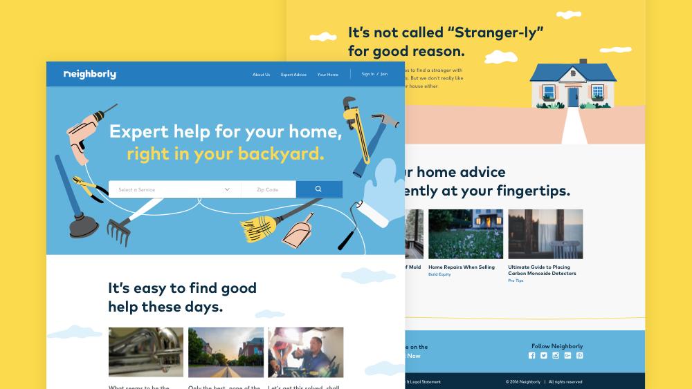 neighborly-homepage@1x.png