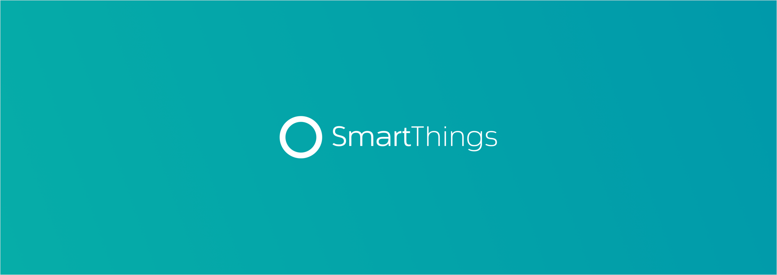 projectcover-smartthings@2x.png