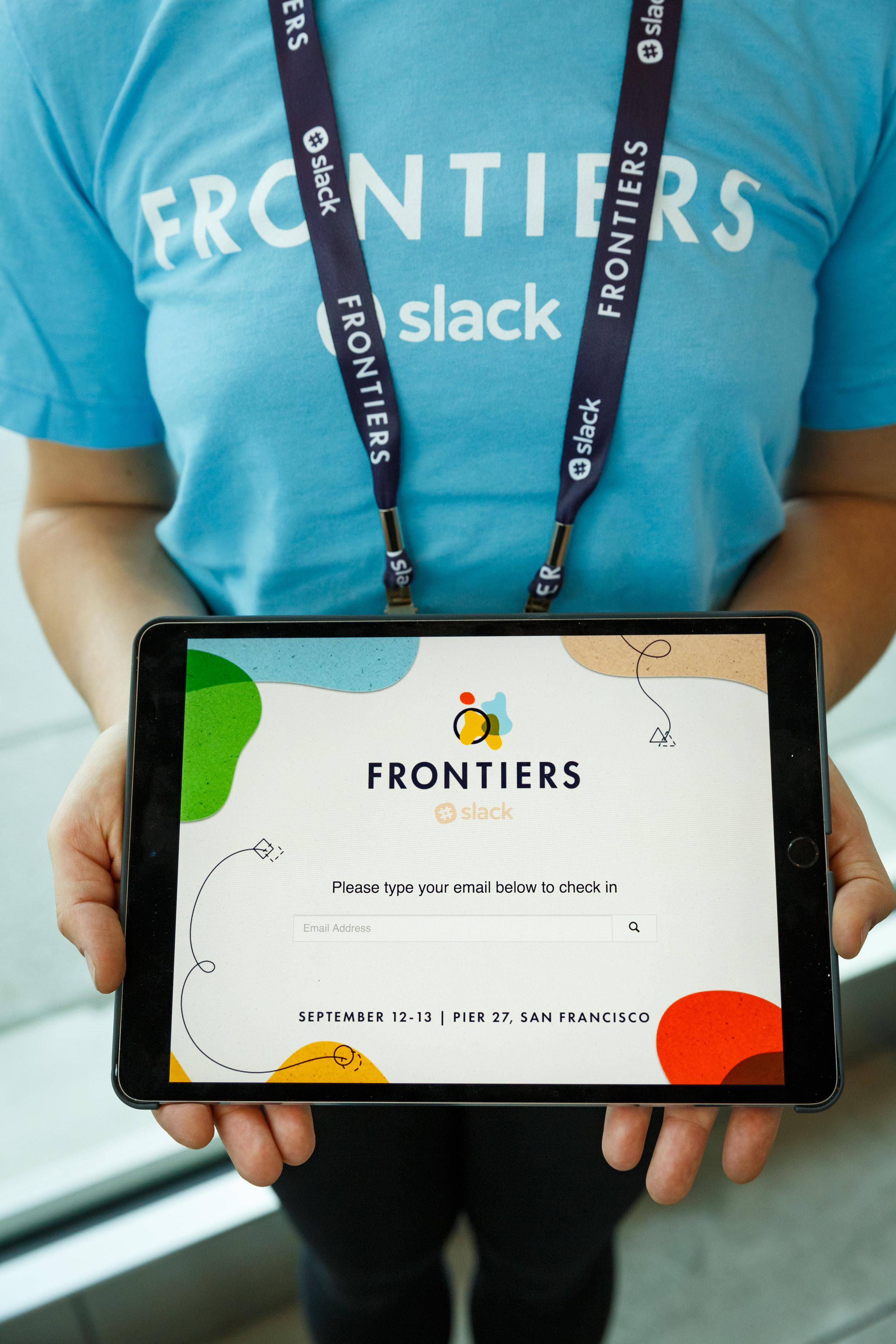 frontiers-registration-screen.jpg