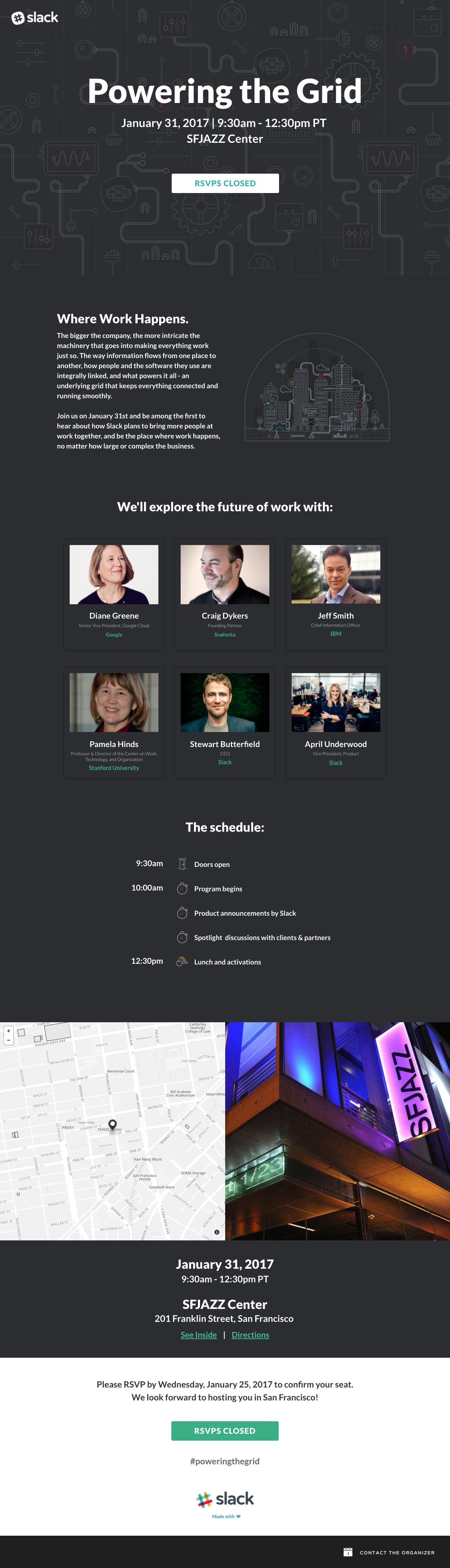 slackeg-eventpage.png