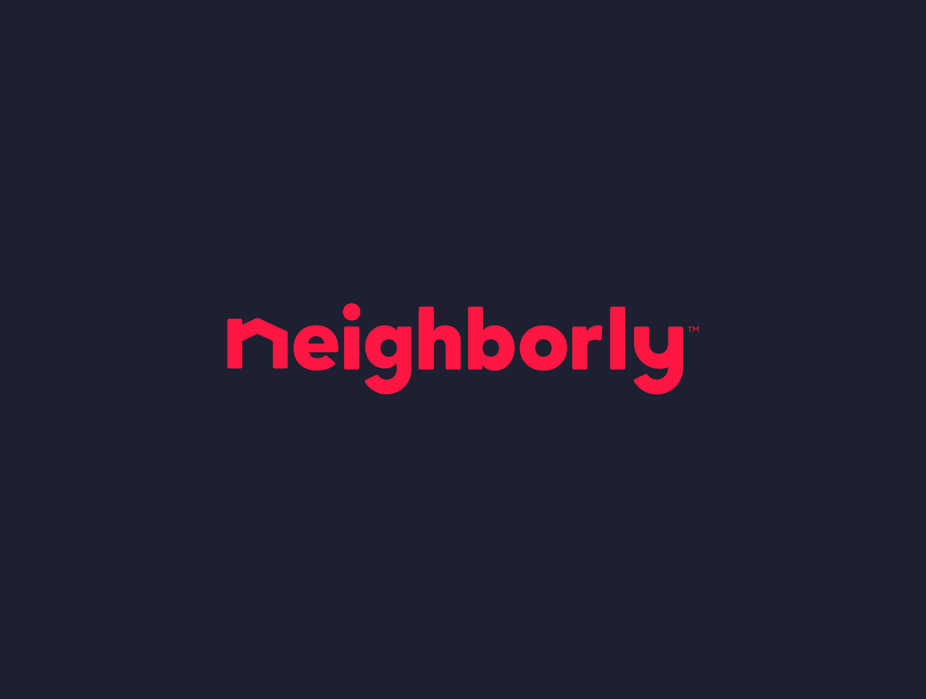 thumbnail-neighborly@2x.png