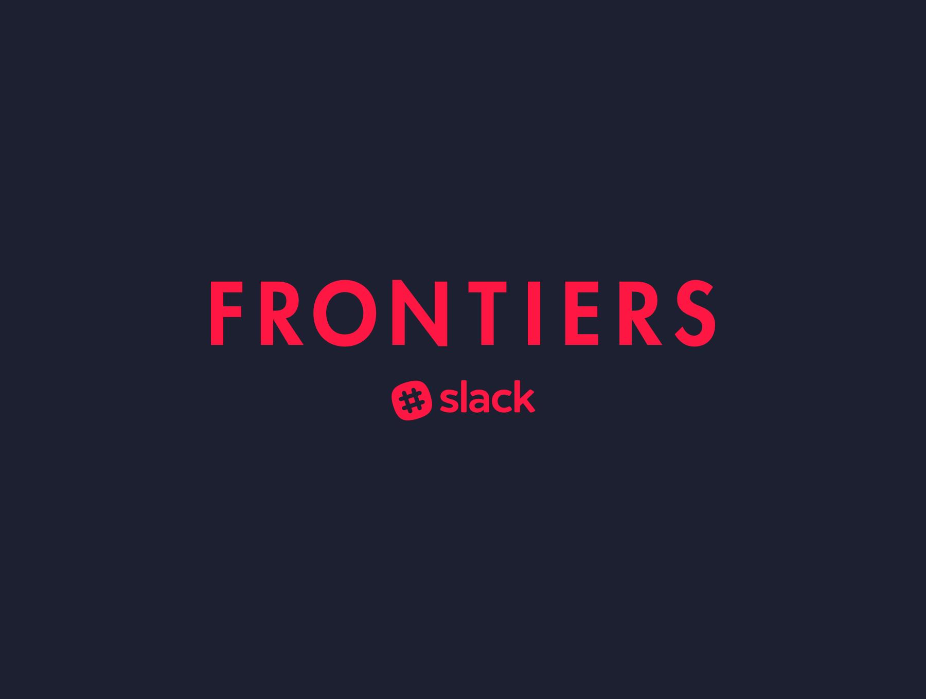 thumbnail-slackfrontiers@2x.png