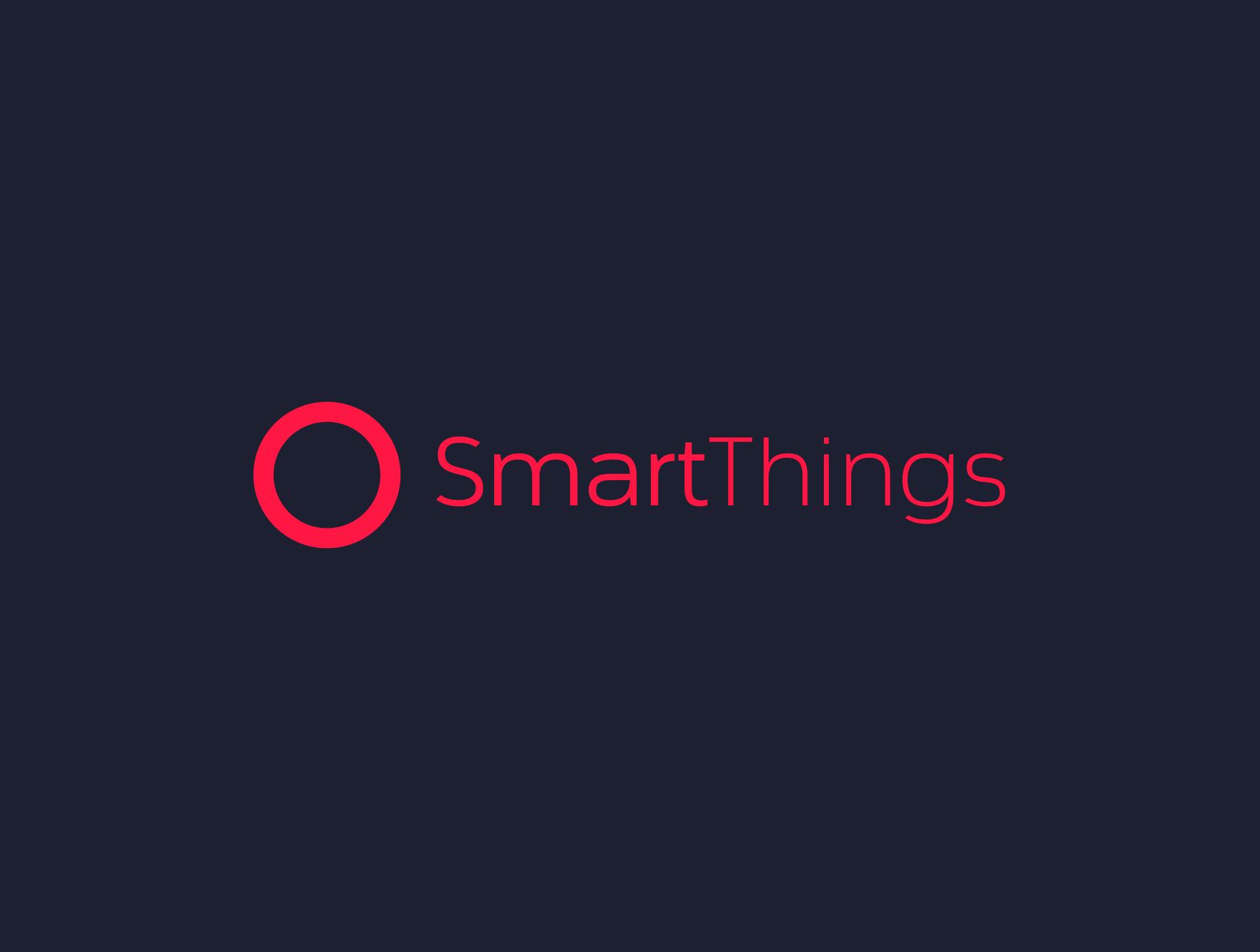 thumbnail-smartthings@2x.png