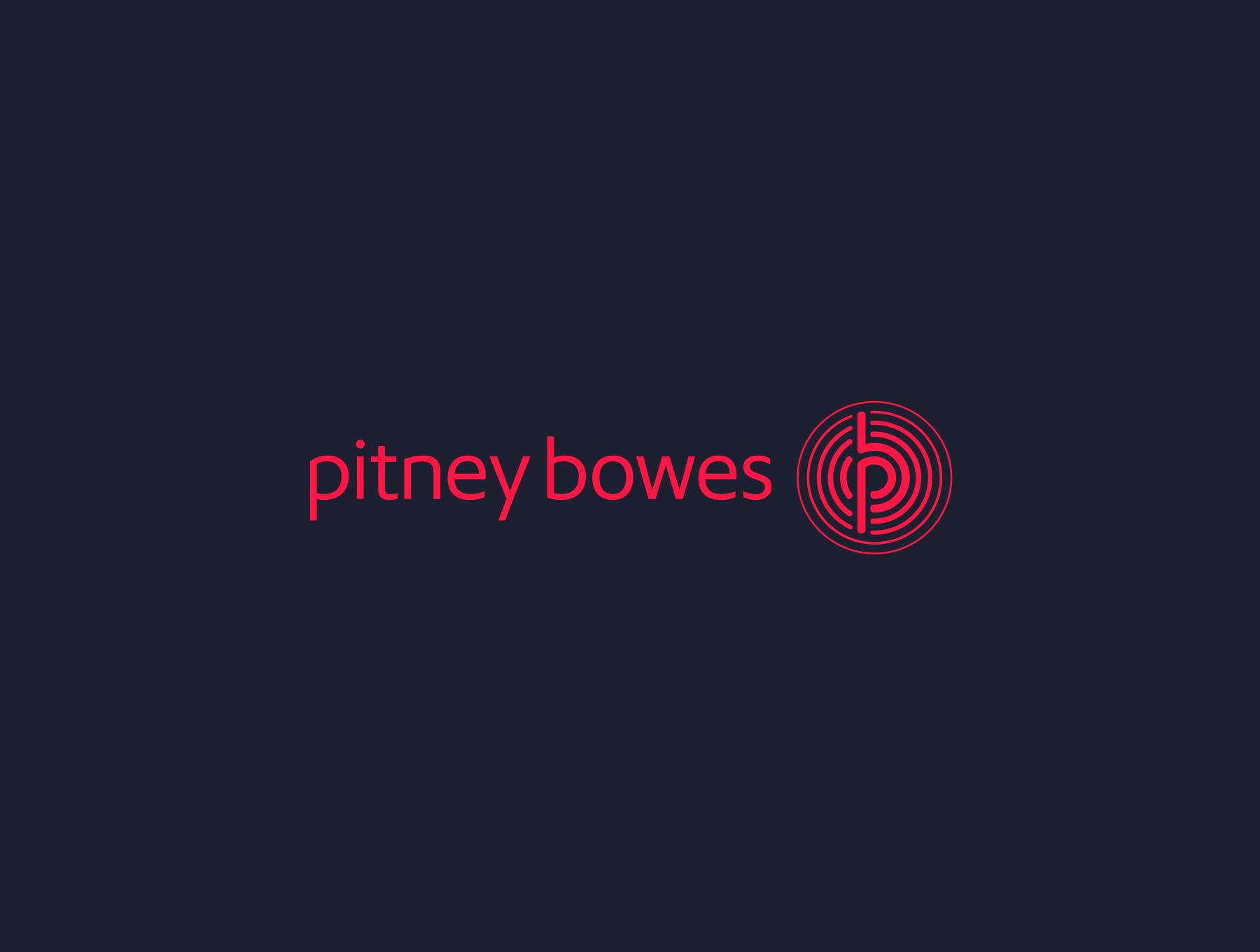 thumbnail-pitneybowes@2x.png