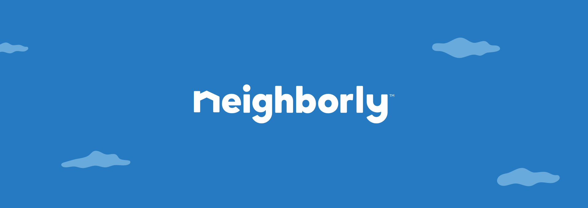 projectcover-neighborly@1x.png
