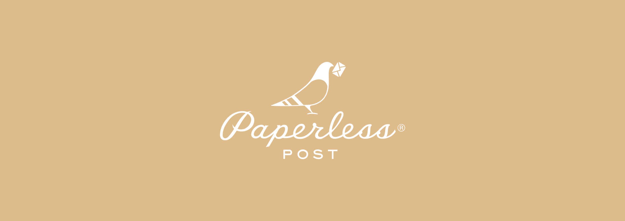 projectcover-paperlesspost@2x.png