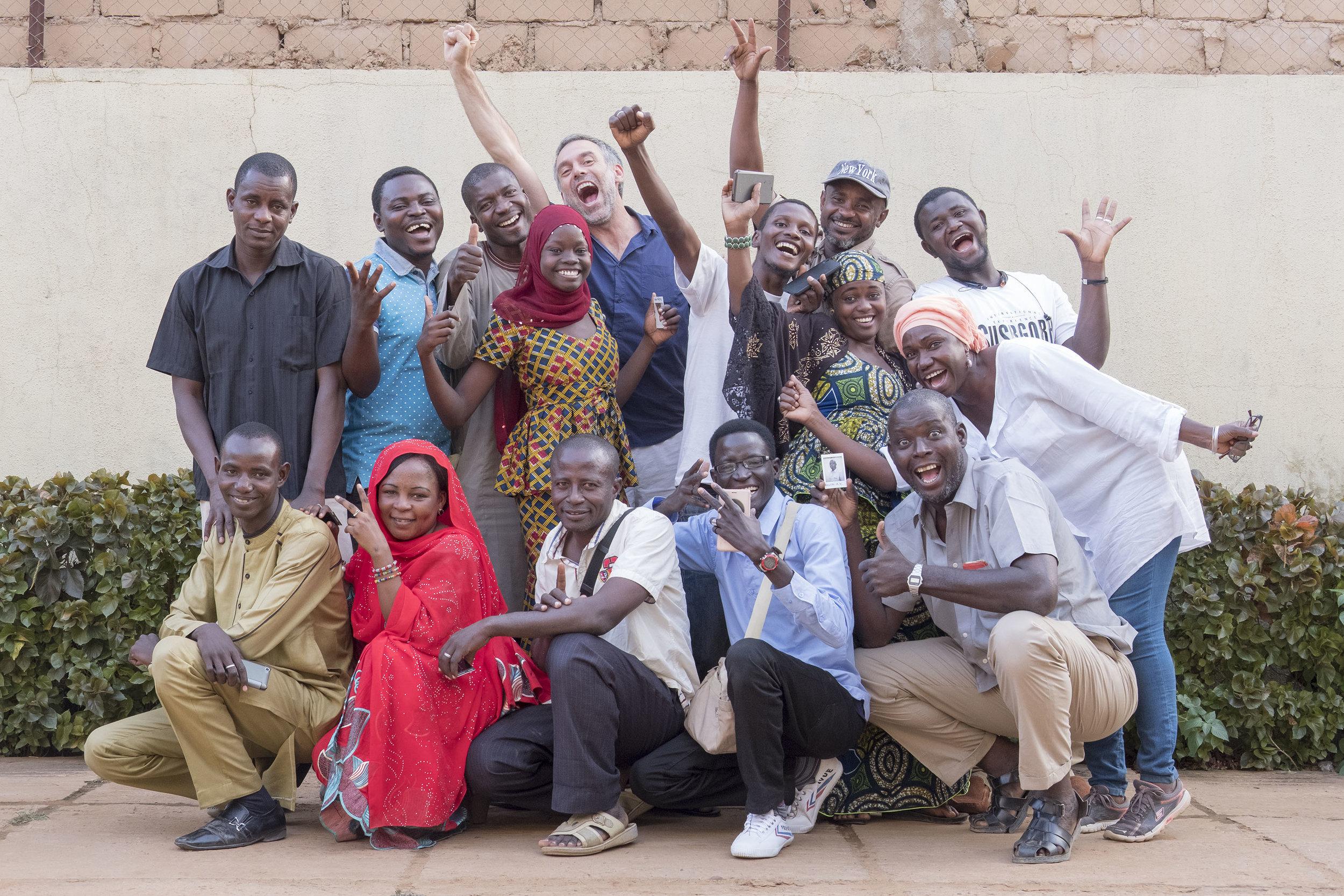 Atelier_Niamey_groupe2.jpg