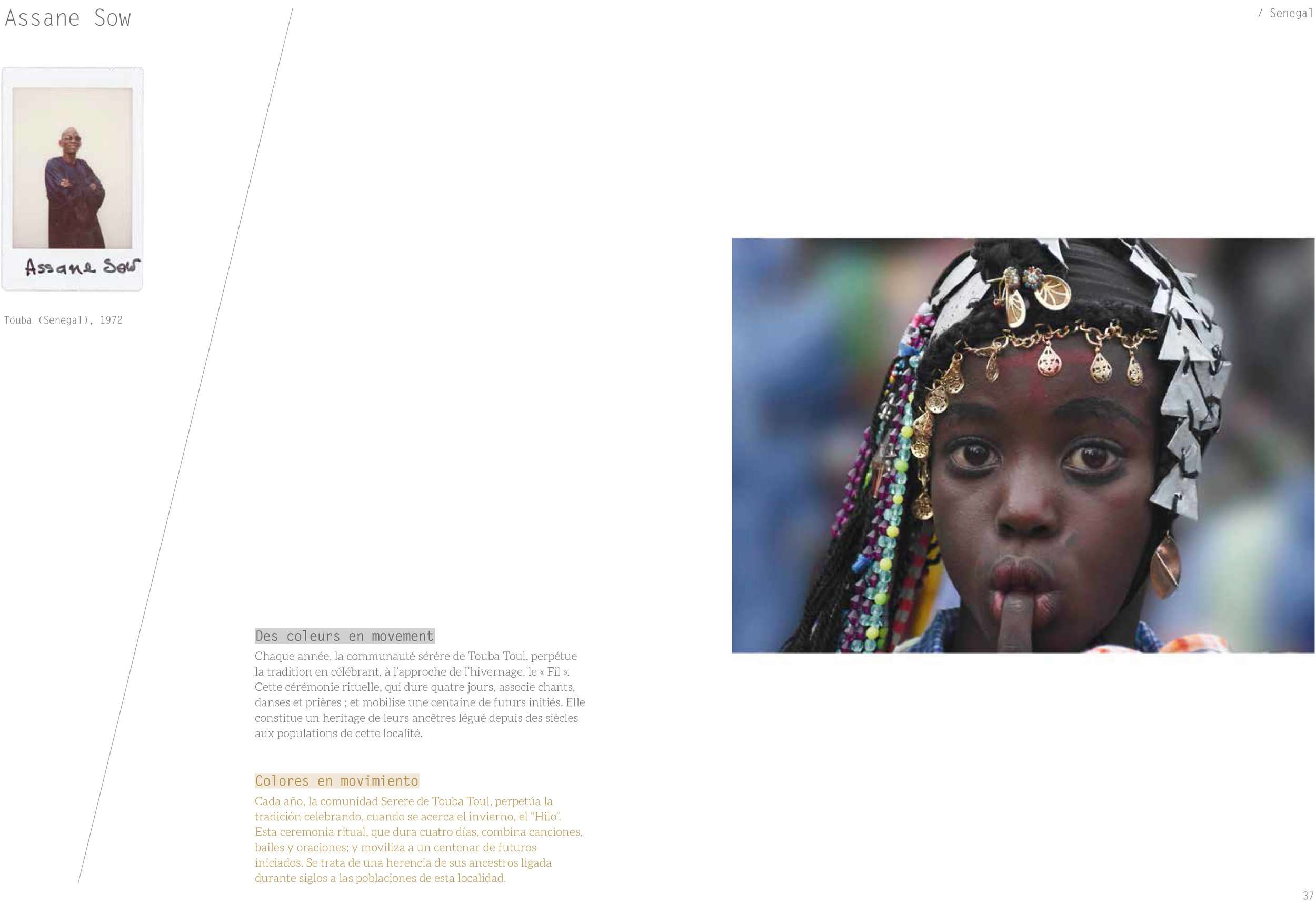 Afrotopia_completo_BR (1)-19 copy.jpg