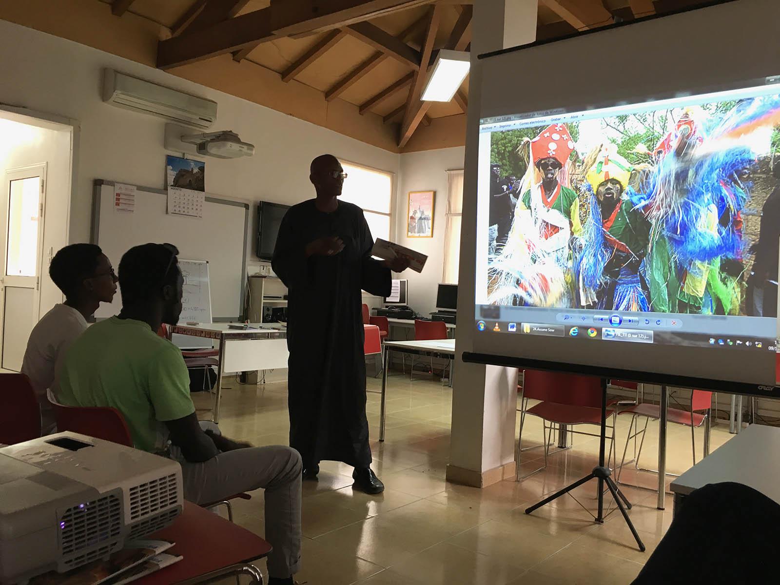 Senegal workshop 1.jpg