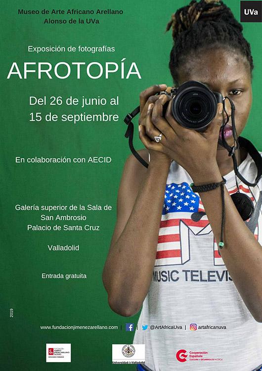 Cartel Afrotopia Museo Valladolid_LOWLOW WEB.jpg