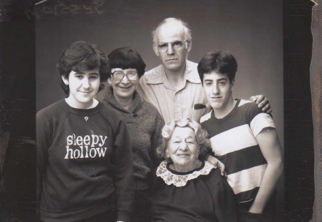 Clara-Family.jpg