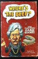 where_s_the_beef-126x195.jpg
