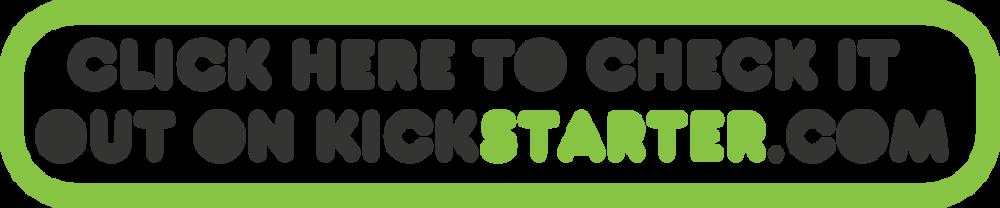 kickstarter-logo-button.png