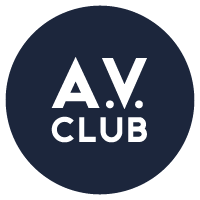 avclub-logo.png