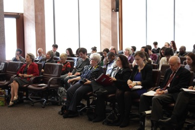 conference photo.jpg