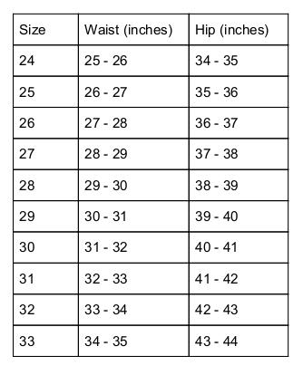 Whatta Man Size Chart.jpg