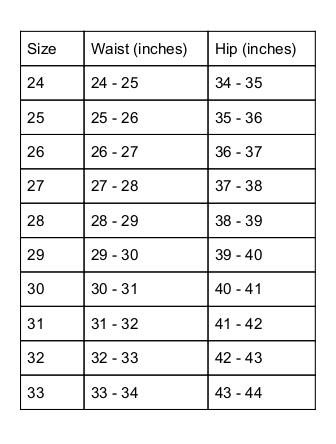 Black E17 Size Chart.jpg