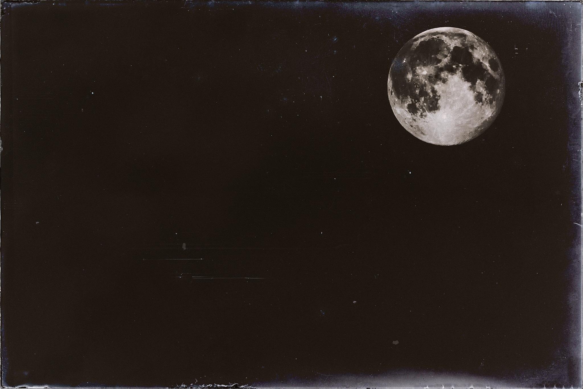 Deadman On The Moon.jpg