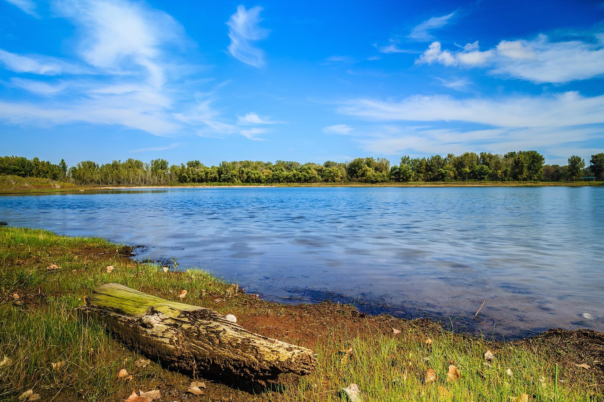 Crystal Cove Lake.jpg