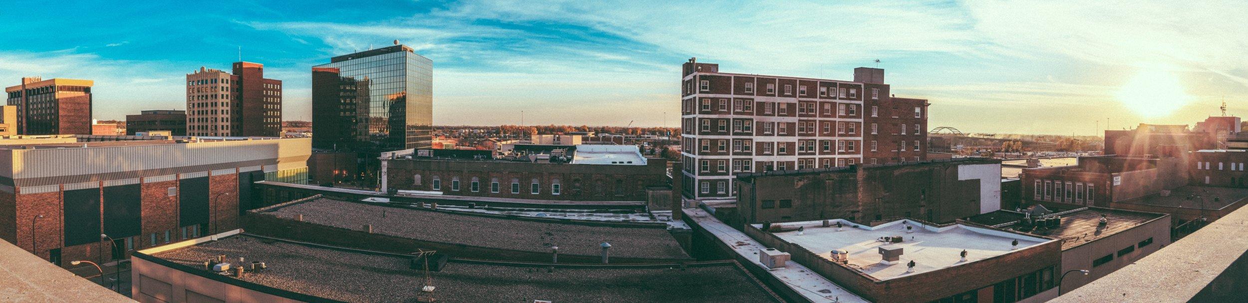 Downtown Pano-669.jpg