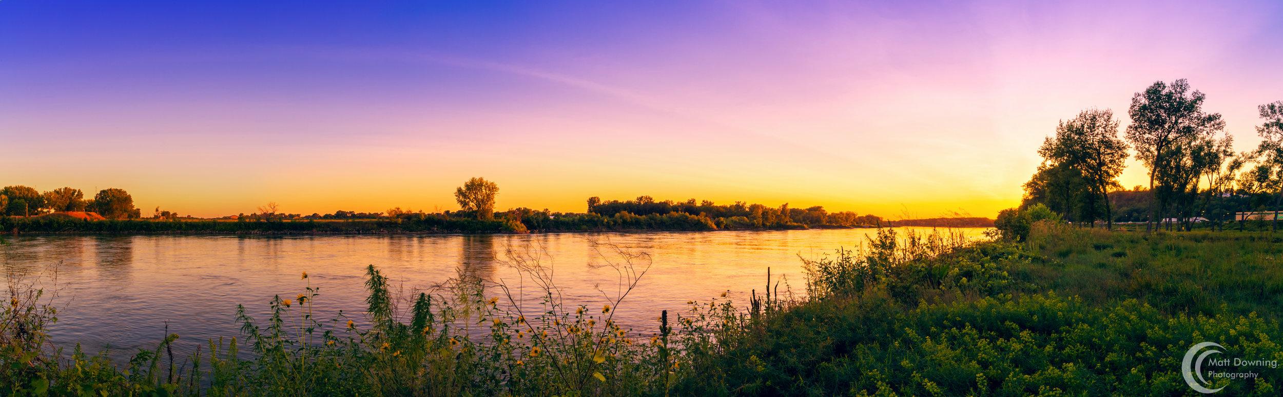 river pano 8.jpg