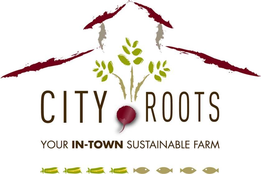 City Roots Logo.jpg