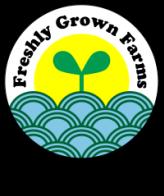 Freshly Grown Farms.png