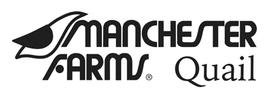 Manchester-Farms-Quail-Logo.jpg