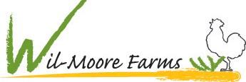 Wil-Moore Farms logo.jpg