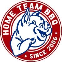 hometeam bbq logo.jpg