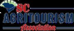 sc agritourism association logo.png
