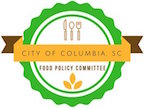 columbia food policy committee logo.jpg