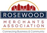 rosewood merchants association logo.png