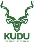kudu_logo.jpg