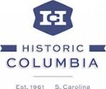 historic columbia logo.jpg