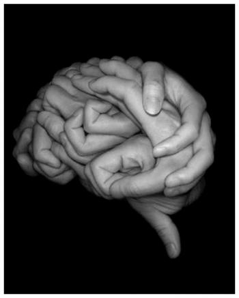 Social Intelligence.png