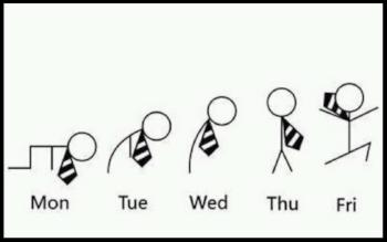 Work Week.png